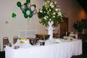catering-weddings